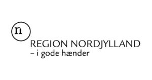 region-norjylland